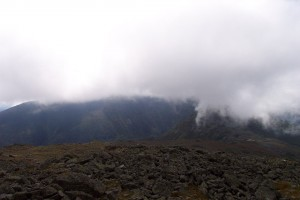 Presidential Traverse 012